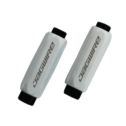 Inline Adjusters