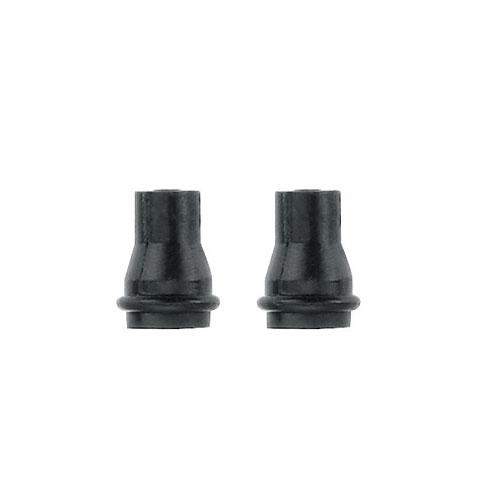 尊爵款-低摩擦全防护线组维修配件包