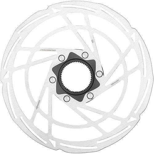 Sport Disc Brake Rotors