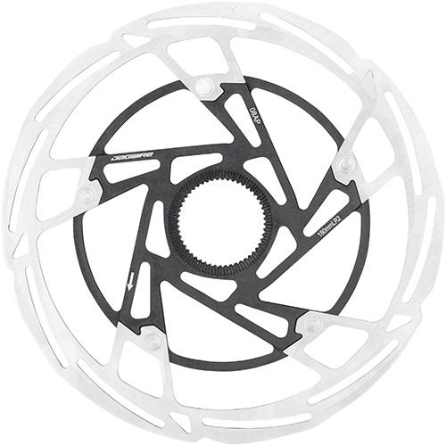 Pro Disc Brake Rotors