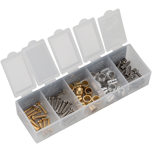 Mini Combo Box