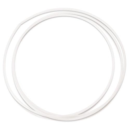 尊爵款-轻量化铝合金线组维修配件包