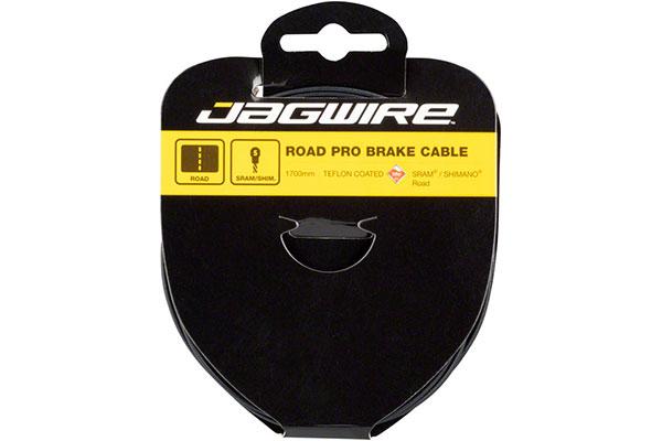 Packaging for Road Elite Link Brake Kit