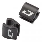 Wire Hook, E-Shift & Brake