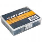 Frame Plug Combo Box