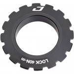 Center Lock Rotor Lockring, Outer Type