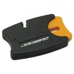 Pro Hydraulic Hose Cutter