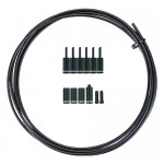 Universal Pro Shift Housing Seal Kit